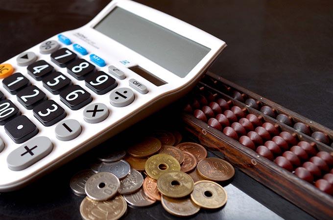 税金の「申告漏れ」「所得隠し」「脱税」とは?それぞれのペナルティも解説