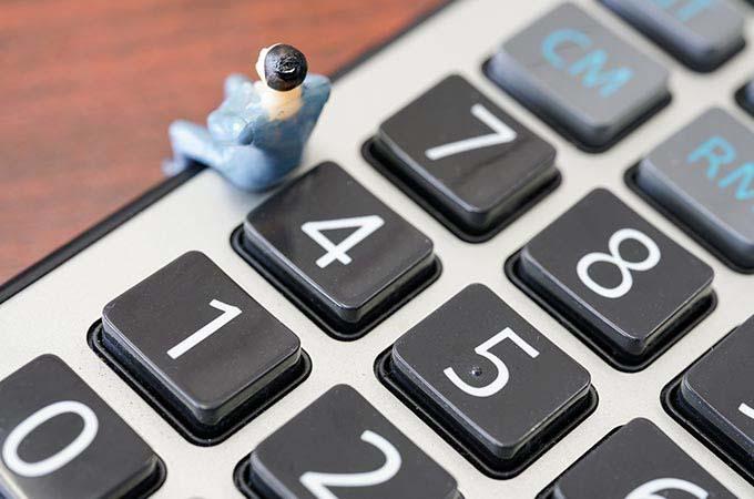 税理士と中小企業診断士 、それぞれのスキルの違い・経営者にとっての活用方法とは?