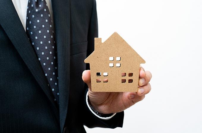 不動産を持つ人の基礎知識 「固定資産税評価額」とは?決め方・調べ方を解説