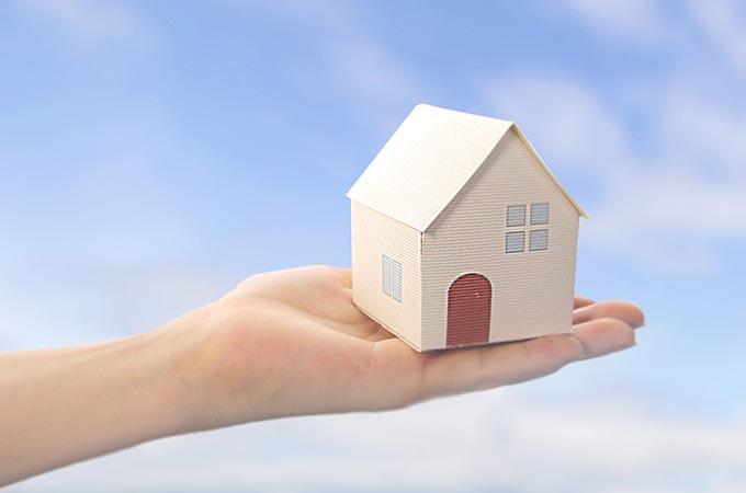 増加傾向にある不動産の無償譲渡、そのメリット・デメリット・注意点を解説