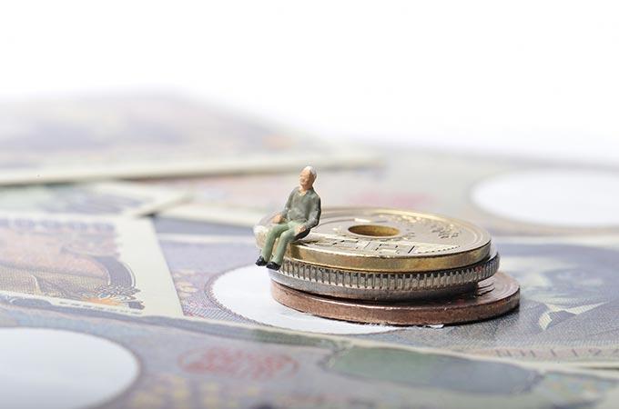 相続税申告の税理士報酬の目安は? 費用だけで決めてはいけないのはなぜ?