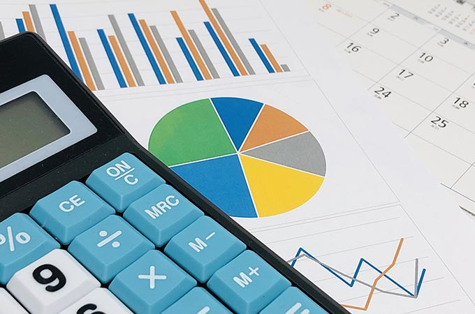 「資金繰り」とは? どうしたら健全に保てる?  資金繰りの基本とポイント、資金繰り表について解説