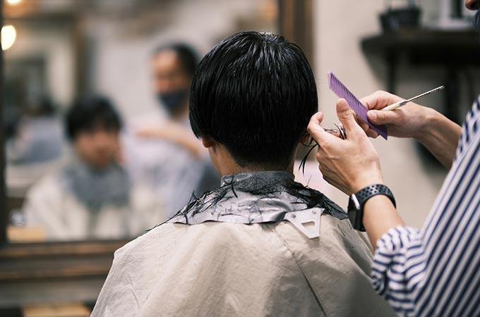 理容室・美容室・ネイルサロン・リラクサロンなど美容業にかかる税金と節税ポイントについて解説