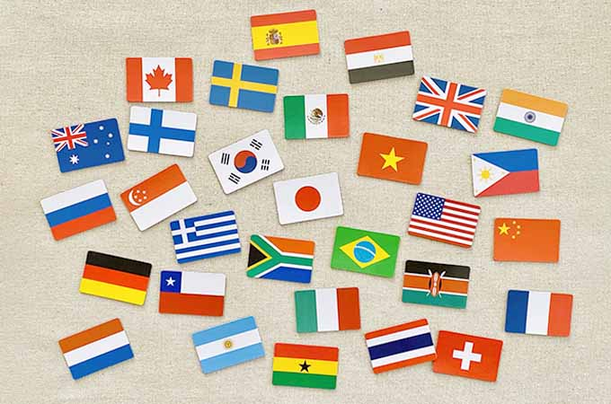 貿易業・輸出入業の経理・税金で知っておきたい基礎知識とは?