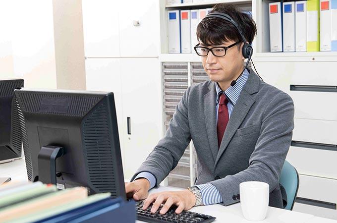 税理士がオンライン会議ツールを利用するメリット・デメリットとは?