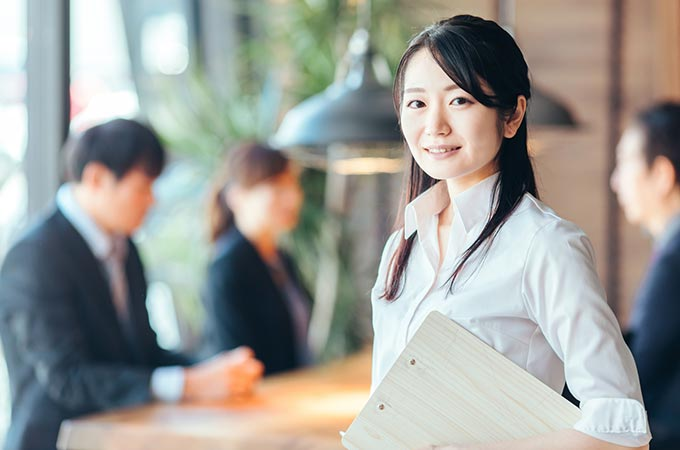 税理士が獲得した顧客を維持し増やしていくために必要なこととは?