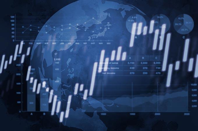 株取引にかかる税金はどのくらい?確定申告は必要?