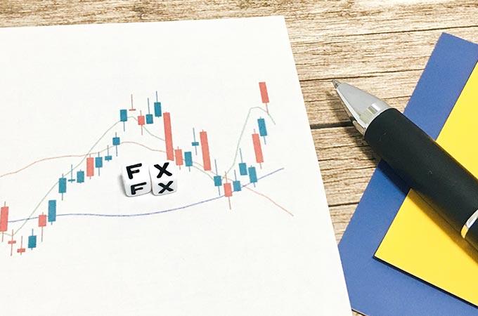 FXの利益にかかる税金はどれくらい?確定申告のポイントを解説