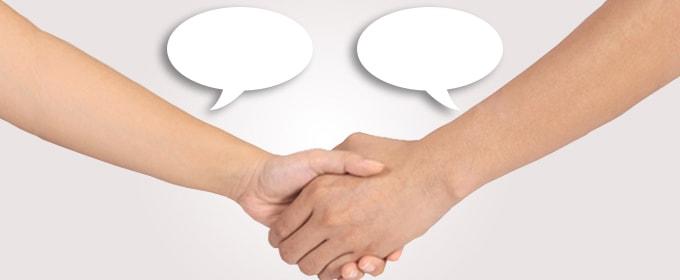 スムーズな事業承継のために、  遺言書に明記すべき2つのこと