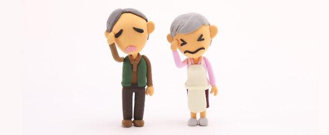 子どもの「争続」を助長する親の態度