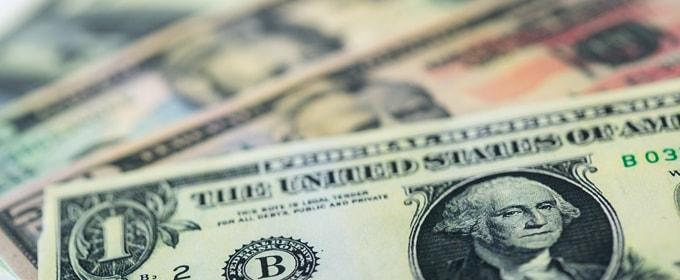 相続税、現金で払えなければ「物納」できる