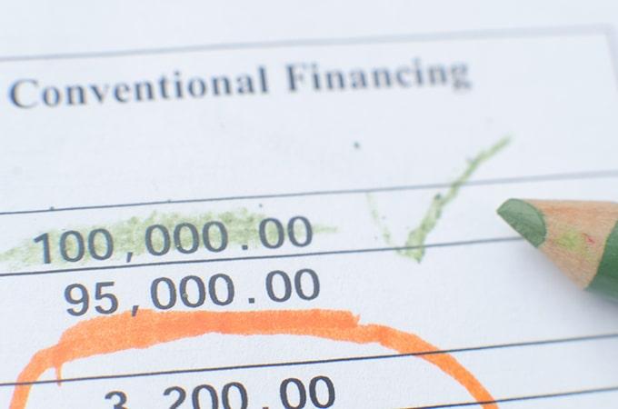 資金調達のカギを握る「事業計画」はこう作る  ~会社をつくりたいと思ったら・その2~
