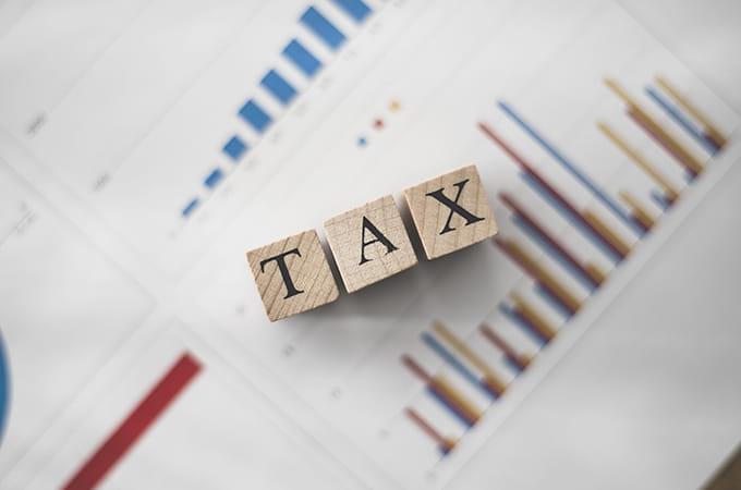 平成21年度 税制改正について
