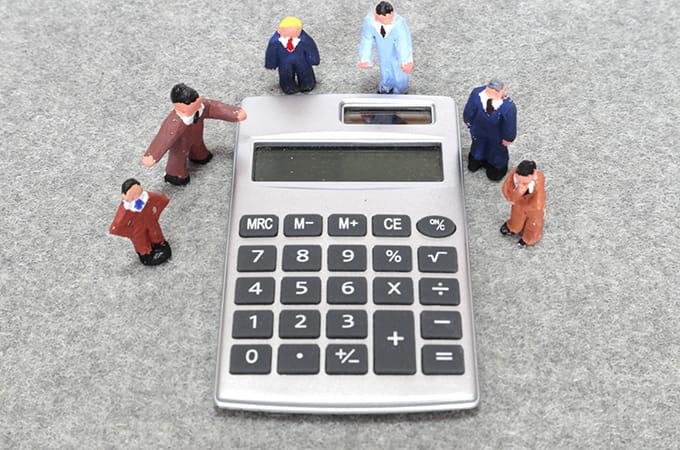 創業支援融資制度について