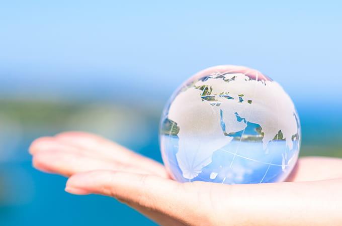 環境税について