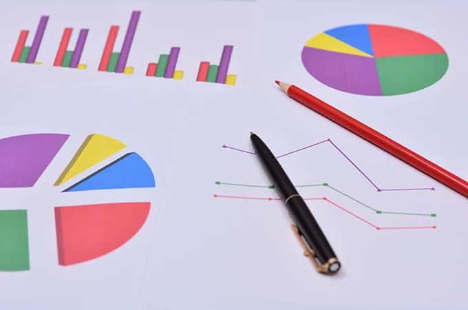 「経営計画」の目標達成に必要なもの  「数字」は2割。では、残りは?