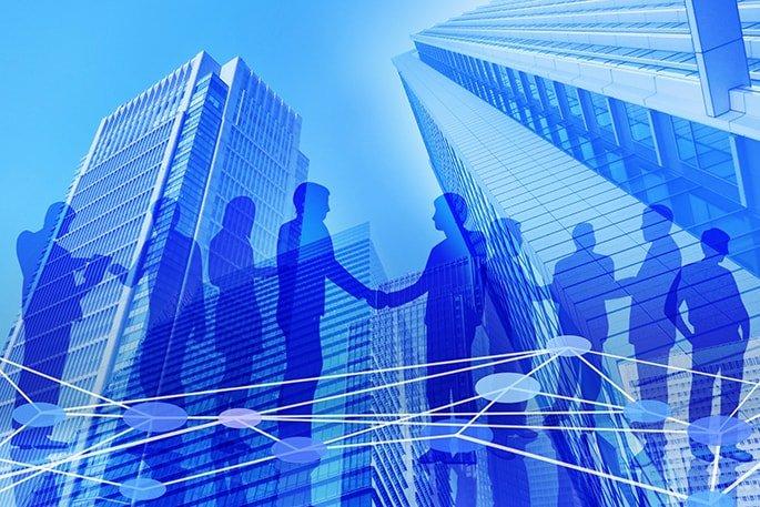 後継者問題に立ち向かう!事業承継型M&Aは中小企業の福音となるのか