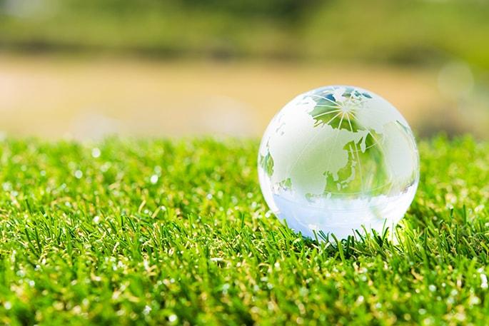 グリーン投資税制減税って何?  制度概要と適用事例を紹介!