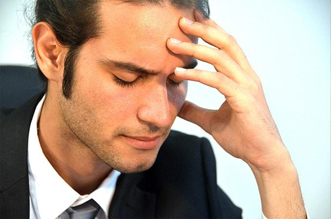 黒字倒産はなぜ起こる?!  会社の命運を分ける資金繰りのポイント解説