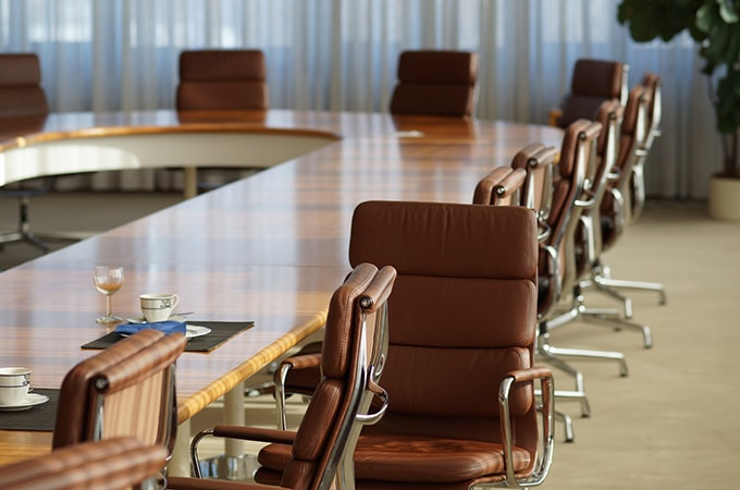 個人事業主が法人化したときの  税金や処理はどうなるの?