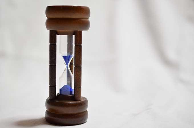 税金にも「時効」がある ならば「逃げ切れる」のか?