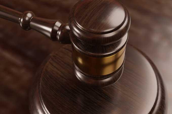 国税に関する処分に納得できない!  「国税不服審判所」への審査請求とは?