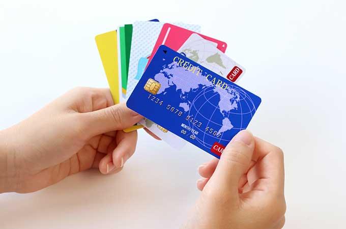 クレジットカードの「ポイント」は、相続できるのか?  航空会社の「マイル」は?