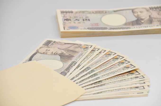法人や個人事業主が給付金・助成金を  受け取った場合の処理方法