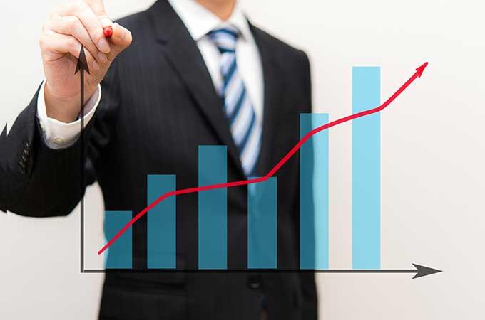 鬼滅の刃に関連する株の価格は上昇している?  関連銘柄の株価の動きとは
