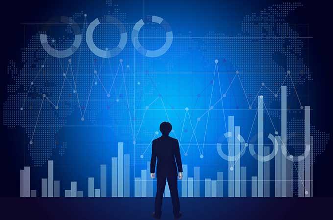 個人事業主が資金繰りを改善するための  キャッシュフロー分析のヒント