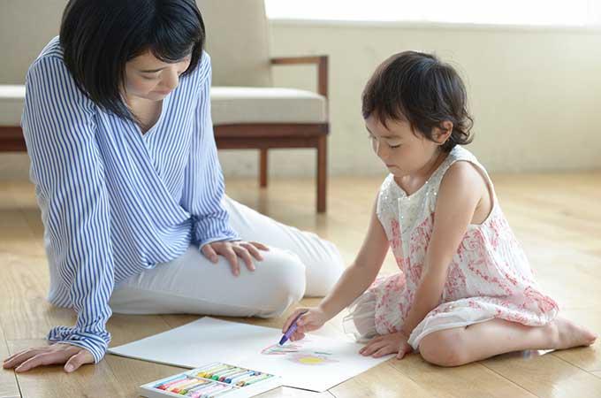 【コロナ対策】子育て世帯の従業員や  個人事業主に対する支援金とは?