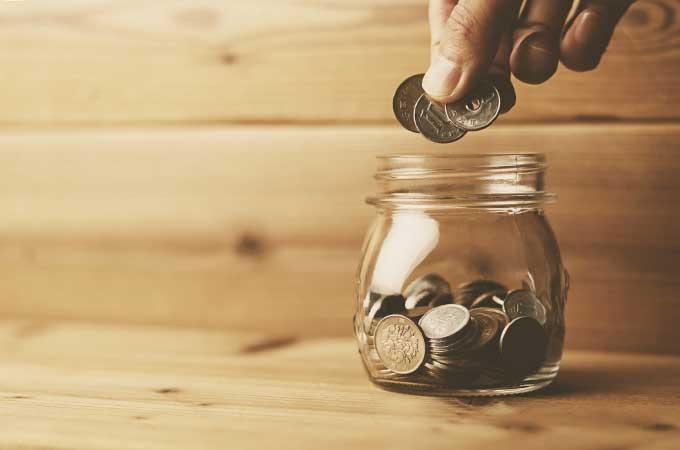 ふるさと納税で地方自治体を応援!  個人事業者のメリットについて解説