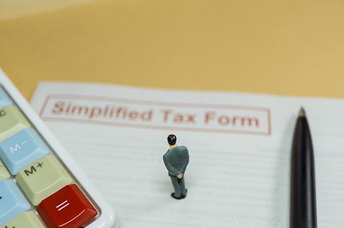 法人事業税の分割基準とは? 基礎から解説します!