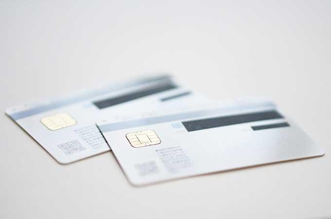 """来年3月からマイナンバーカードが""""保険証代わり""""に  「便利」だけではない、その6つのメリットとは?"""