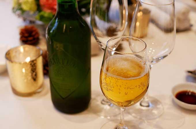 お酒の価格に影響か?  2020年10月から「酒税」が改定されます