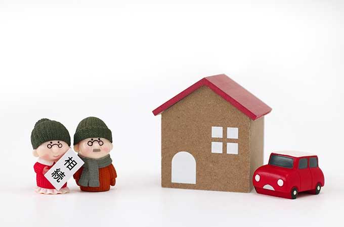 これからの相続には配偶者居住権が重要!  配偶者居住権と税金の関係を解説