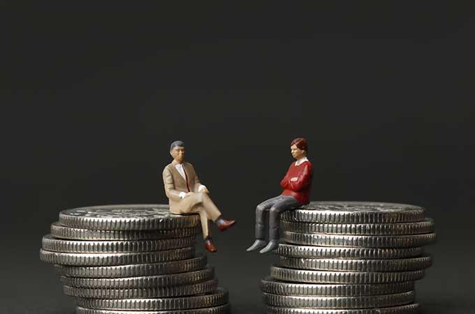 個人事業主の元入金とは?  法人における資本金とどう違う?
