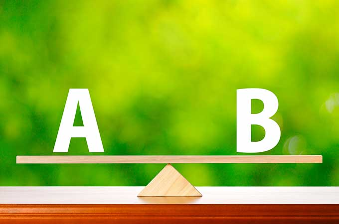 M&Aと事業承継の違いは?  それぞれの特徴やメリット・デメリットを解説