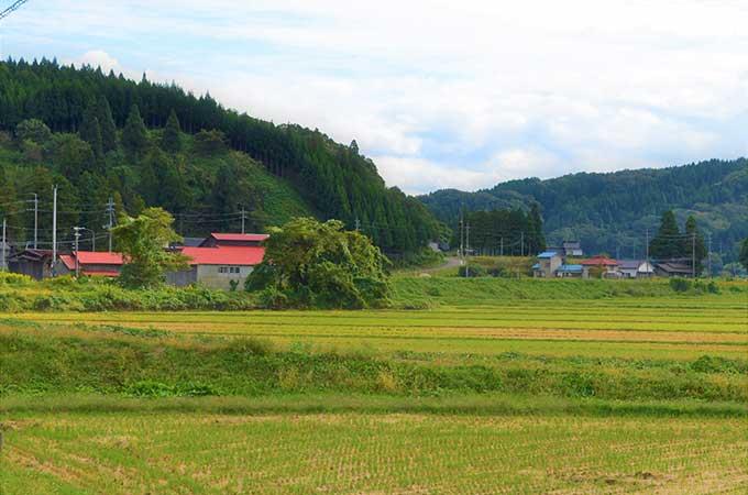 地方に「テレワーク移住」で100万円支給  ただし、「早く動き過ぎる」のは禁物です