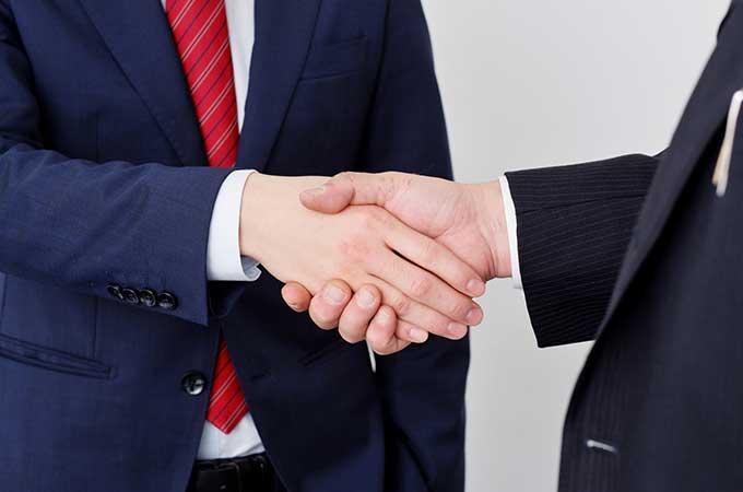 事業承継には事業承継補助金の利用も考えよう!  制度の内容と手続方法