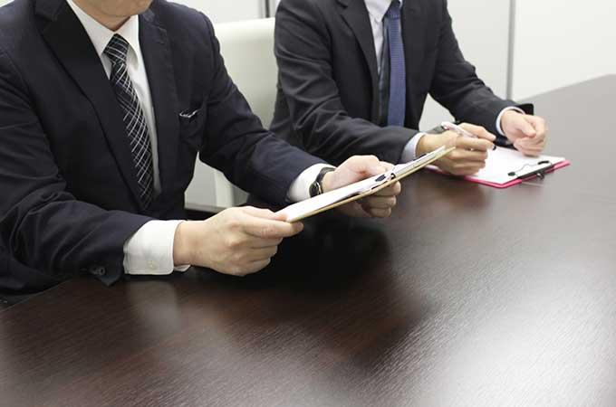 個人事業主が初めてのアルバイト雇用で  失敗しない方法を解説!