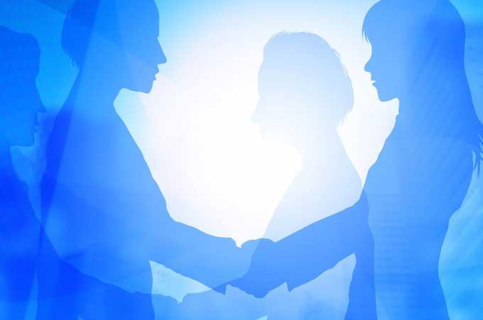 合同会社の特徴とは?  その設立や運用についてやさしく解説!