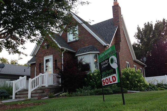 法人が不動産を売却したときの処理方法や、  税金について徹底解説