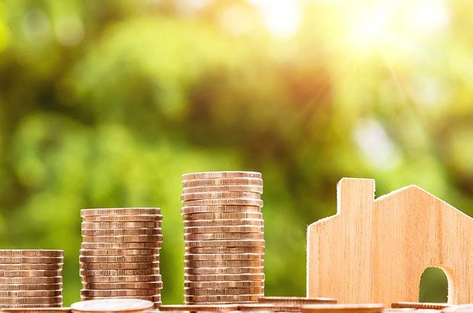 法人で不動産を購入すると税金はどうなる?  不動産購入と税金の関係