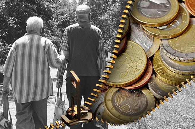 確定拠出年金に加入している時の  年末調整と確定申告について徹底解説