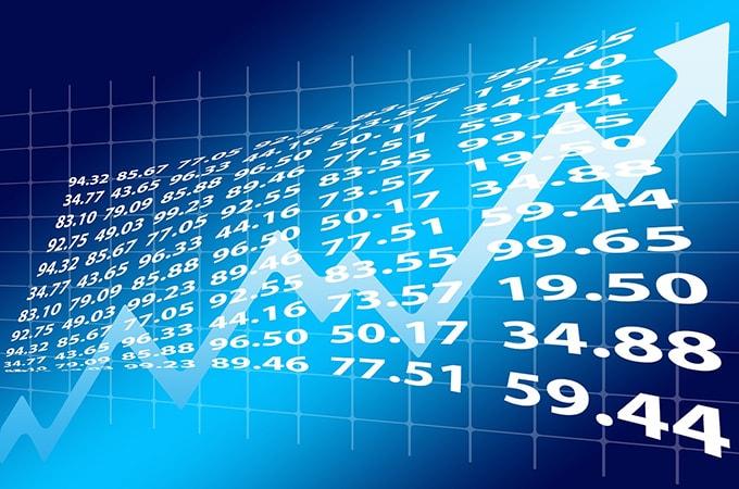 個人事業主が株を売却したときの税金と、  その処理方法について解説