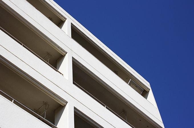 家賃や個人が負担すべき経費を用いた  法人の税金対策について徹底解説
