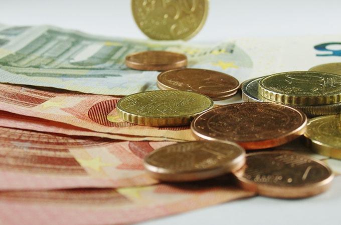 法人で外貨預金の為替差益がある場合の  税金と処理方法