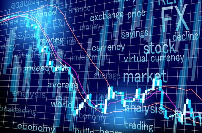 個人事業主がFX取引で利益が出た場合の税金とは?  FXと税金の関係