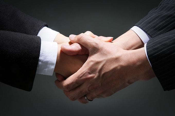 事業承継に悩む個人事業主の方必見!事業承継補助金の募集が7月にスタート